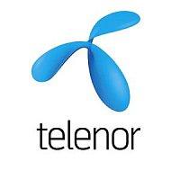Déblocage permanent des iPhone bloqué sur le réseau Telenor Norvège