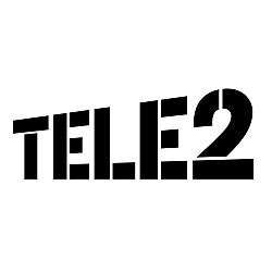Déblocage permanent des iPhone bloqué sur le réseau Tele2 Suède