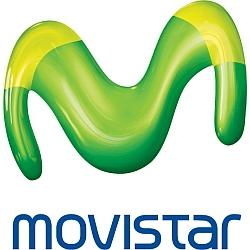 Déblocage permanent des iPhone bloqué sur le réseau Movistar Chili
