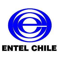 Déblocage permanent des iPhone bloqué sur le réseau Entel Chili