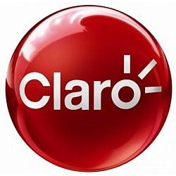 Déblocage permanent des iPhone bloqué sur le réseau Claro Chili