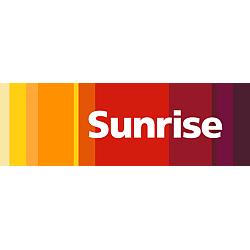Déblocage permanent des iPhone bloqué sur le réseau Sunrise Suiss