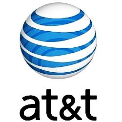 Déblocage permanent des iPhone 5 5S 5C bloqué sur le réseau AT&T USA