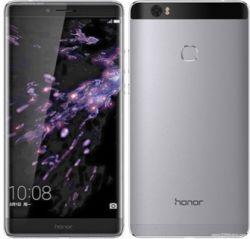 Déverrouiller par code votre mobile Huawei Honor Note 10