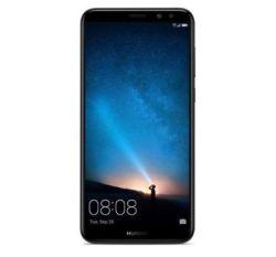 Déverrouiller par code votre mobile Huawei Honor 9N (9i)