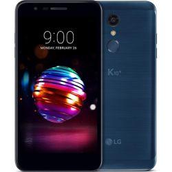 Déverrouiller par code votre mobile LG K11 Plus