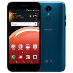 Déverrouiller par code votre mobile LG Zone 4