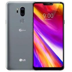 Déverrouiller par code votre mobile LG G7 ThinQ