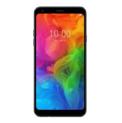 Déverrouiller par code votre mobile LG Q7