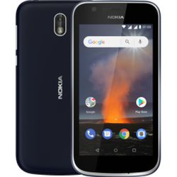 Déblocage des Nokia bloqué sur le réseau T-Mobile USA
