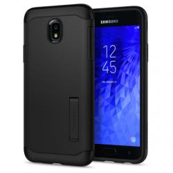 Déverrouiller par code votre mobile Samsung Galaxy J7 (2018)