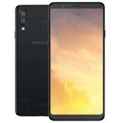 Déverrouiller par code votre mobile Samsung Galaxy A8 Star (A9 Star)