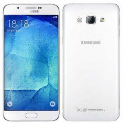 Déverrouiller par code votre mobile Samsung Galaxy J8