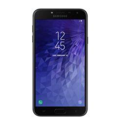 Déverrouiller par code votre mobile Samsung Galaxy J4