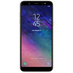 Déverrouiller par code votre mobile Samsung Galaxy A6+ (2018)