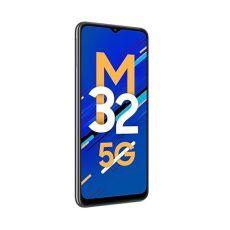 Déverrouiller par code votre mobile Samsung Galaxy M32 5G