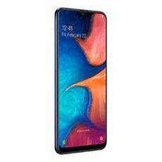 Déverrouiller par code votre mobile Samsung Galaxy A20e