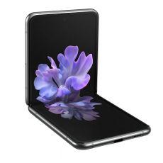 Déverrouiller par code votre mobile Samsung Galaxy Z Flip3 5G