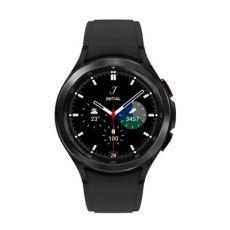 Déverrouiller par code votre mobile Samsung Galaxy Watch4 Classic