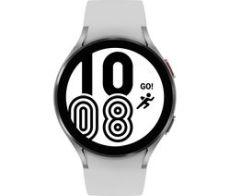Déverrouiller par code votre mobile Samsung Galaxy Watch4