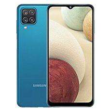 Déverrouiller par code votre mobile Samsung Galaxy A12 (India)