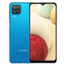 Déverrouiller par code votre mobile Samsung Galaxy A12 Nacho