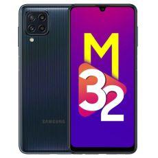 Déverrouiller par code votre mobile Samsung Galaxy M32