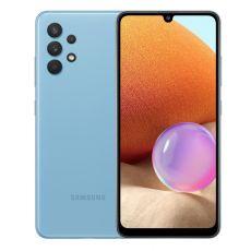 Déverrouiller par code votre mobile Samsung Galaxy A32 Androaxy A32