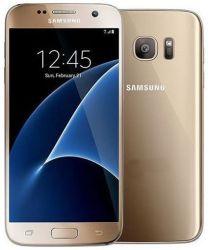 Codes de déverrouillage, débloquer Samsung Galaxy C5