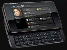Déverrouiller par code votre mobile Nokia 9600