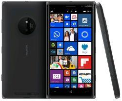Déverrouiller par code votre mobile Nokia Lumia 83