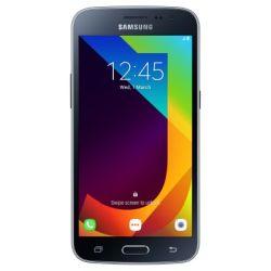 Déverrouiller par code votre mobile Samsung Galaxy J2 Pro (2018)
