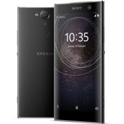 Déverrouiller par code votre mobile Sony Xperia XA2