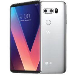 Déverrouiller par code votre mobile LG X4+