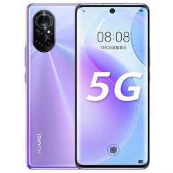 Déverrouiller par code votre mobile Huawei nova 8 5G