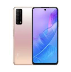 Déverrouiller par code votre mobile Huawei Enjoy 20 SE