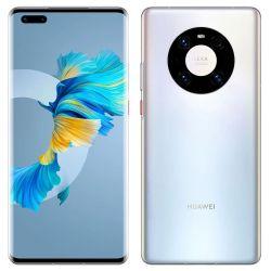 Déverrouiller par code votre mobile Huawei Mate 40 Pro