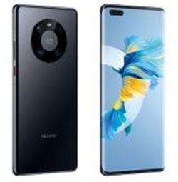 Déverrouiller par code votre mobile Huawei Mate 40