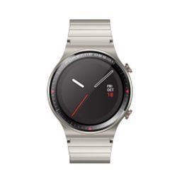 Déverrouiller par code votre mobile Huawei Watch GT 2 Porsche Design