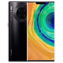 Déverrouiller par code votre mobile Huawei Mate 30E Pro 5G