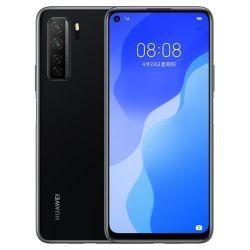 Déverrouiller par code votre mobile Huawei nova 7 SE 5G Youth