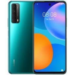 Déverrouiller par code votre mobile Huawei Y7a