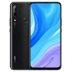 Déverrouiller par code votre mobile Huawei Enjoy 10 Plus