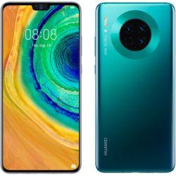 Déverrouiller par code votre mobile Huawei Mate 30