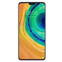 Déverrouiller par code votre mobile Huawei Mate 30 5G