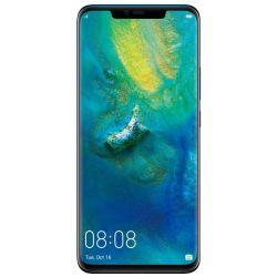 Déverrouiller par code votre mobile Huawei Mate 30 Pro 5G