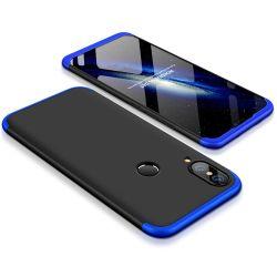 Déverrouiller par code votre mobile Huawei Honor Play 3