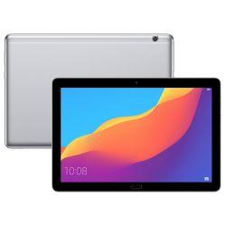 Déverrouiller par code votre mobile Huawei Honor Pad 5 10.1