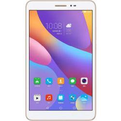Déverrouiller par code votre mobile Huawei Honor Pad 5 8