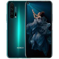 Déverrouiller par code votre mobile Huawei Honor 20 Pro